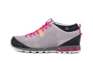tout neuf 972c8 8a712 Les chaussures de sécurité : protection du travailleur - Vigileo
